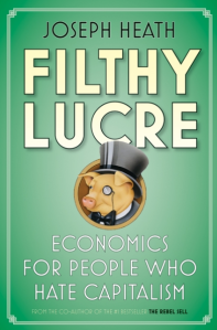 filthy_lucre